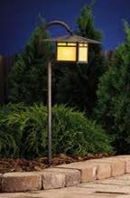 landscape-lighting-9