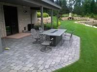 patio-walkway-10