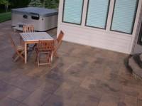 patio-walkway-13