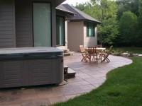 patio-walkway-14