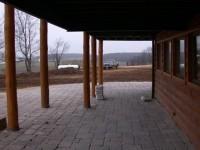 patio-walkway-16