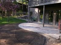 patio-walkway-17