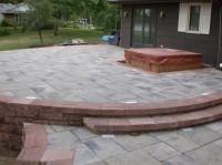 patio-walkway-5