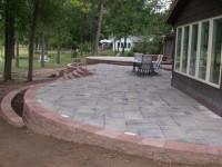 patio-walkway-6
