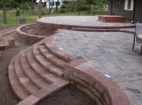 patio-walkway-7