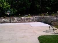 retaining-walls-12