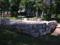 retaining-walls-13