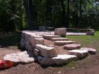 retaining-walls-14