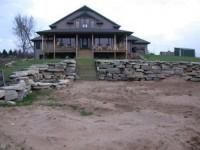 retaining-walls-19